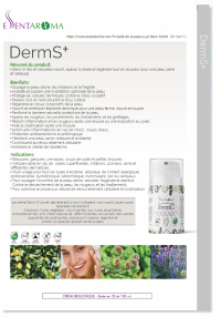 DermS+_pdf